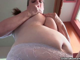 you bbw channel, most grannies scene, you matures action
