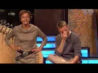 Olandes tv oops nakakatawa teens publiko nudity suso