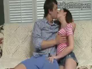 blowjob i ri, ndonjë lezbike më i mirë, i mirë tresh i mirë