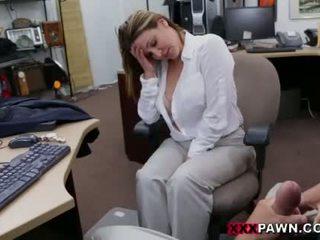 咂, fellation, 辦公室