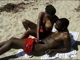 Catfight-Club Sex on the beach