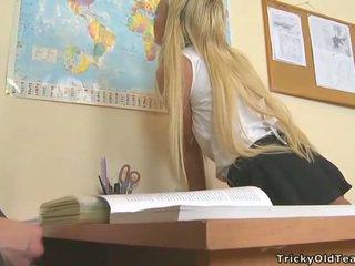 dracului, student, hardcore sex