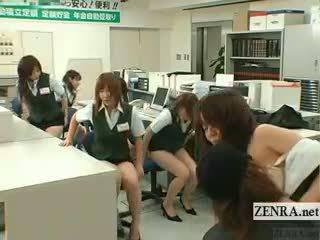 group sex, masturbation, uniform