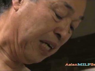 japonski, poljubljanje, jahanje