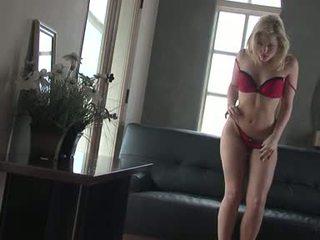 Libre hardcore sex kalidad, hottest anal sex malaki, makita solo girl real