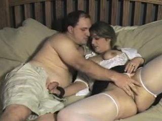 Swinger ehemann und ehefrau