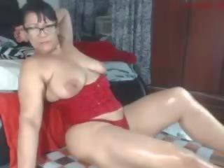 Latina nymfomane 8: gratis pornhub 8 porno video- 16