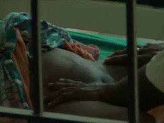 Desi küla paar tegema seks sisse haigla video