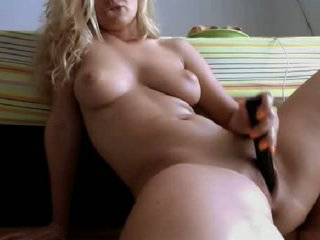 vebkameras, masturbācija