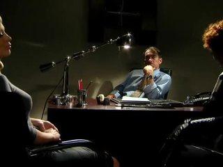مكتب, جورب