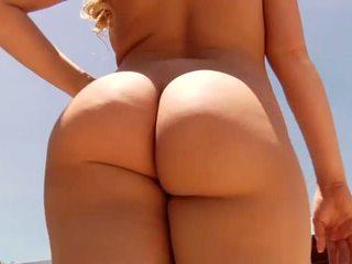अच्छा ख़रबूज़े, देखिए बड़े स्तन, अधिकांश बड़े स्तन महान