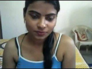 Ind desi kåt gujju bhabhi kavita lkd mms scandal (10 mins)