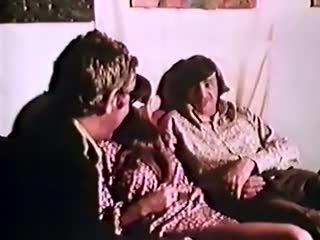 group sex, swingers, aastakäik