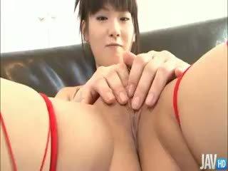 check toys check, hottest masturbation, fetish