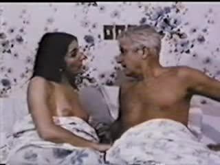 Inilti sikilen am (1974)