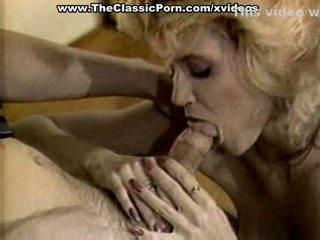 porn, blowjob, aastakäik