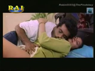Desi hindi mallu masala aunty collectie - deel 8 (2)