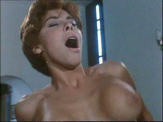 Gator 217: Free Vintage & Italian Porn Video 80