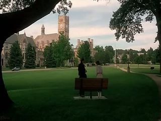 you celebrities check