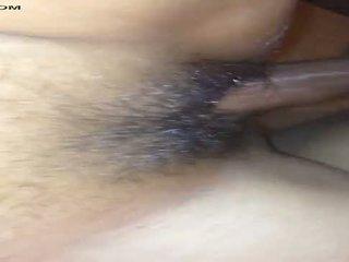 Myanmar 他媽的 的陰戶