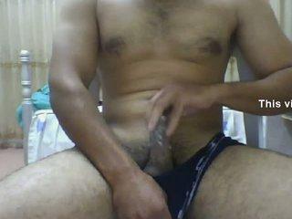 Arab homo