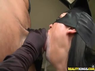 more hardcore sex more, nice ass best, quality blowjob you