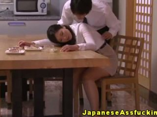 japonski, amater, hardcore