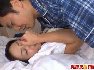 tini szex, hardcore sex, japán