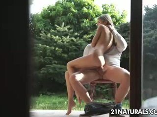 Sexobsessed doris ivys sensual anal romance