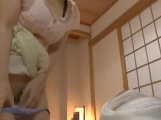 Kossetsu bakunyu