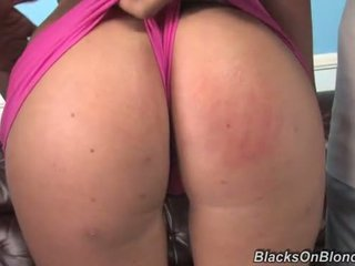Alexa Benson