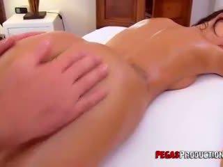 big boobs, ass jāšanās, ass fuck,