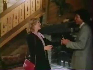 Joe de palmer classics, bezmaksas joe porno video 25