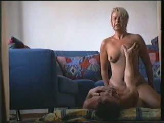 Švédský manželka zkurvenej ji přítel r20