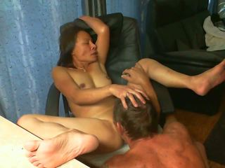 секс играчки, тайландски, hd порно