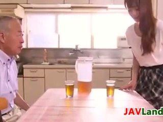 japonês, japão, idade jovem