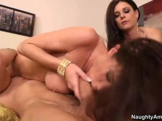 hardcore sex, ideal blowjob hottest, new threesome any