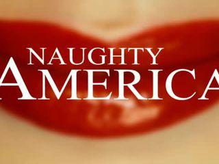Kanał film z alia janine soaking the penis wewnątrz orgazm