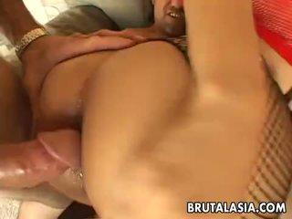 oral sex, japanese, double penetration