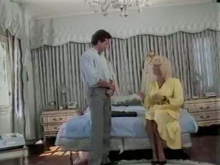 sexe hardcore, porn stars creaming, porn stars cream pie