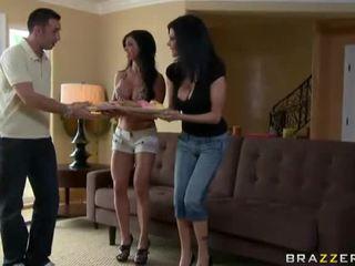 Video kanāls pornozvaigzne hardcore sexo