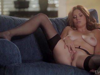 아가씨 com - exotica - jamie lynn, 무료 고화질 포르노를 87