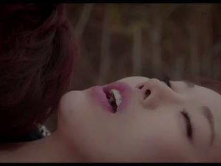 Koreano malambot na kaibuturan: Libre asyano pornograpya video 79
