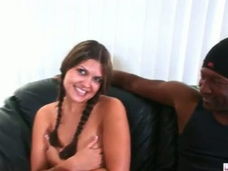 All Vanessa Wanted Was To Meet A Rock Star This Sweet Scared Little Slut Gets A Taste Of What It S Like To Be The Ultimate Backstage Betty As She Meets The Rock Star In The Brotha S Pants Her Tight Little Pussy Doesn T Know What Hit It When She Gets Down