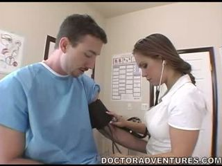 Kaylee Lovecox Doctor
