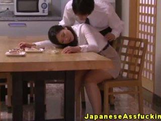 ญี่ปุ่น, มือสมัครเล่น, ไม่ยอมใครง่ายๆ