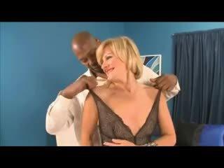 blowjobs, jatuh tempo, anal
