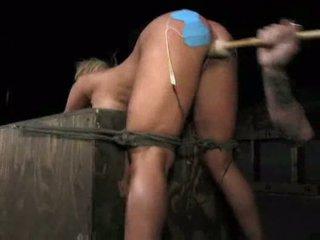 squirting, sāpes, orgasmu