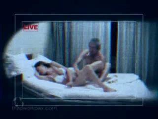 hardcore sex, webcam sex, privat voyeur sex