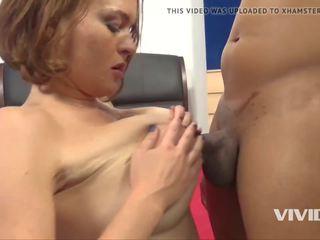 Incroyable asses: gratuit vivid hd porno vidéo 78